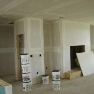 B&B Montaggi – finitura edile, manutenzione ordinaria, ristrutturazione interni