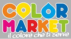 Colormarket Bologna